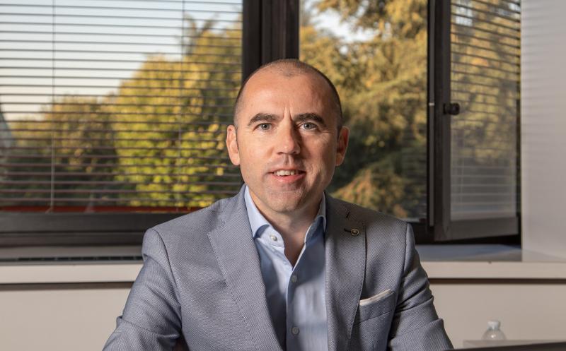 La digitalizzazione supporta la nuova strategia di Carrefour