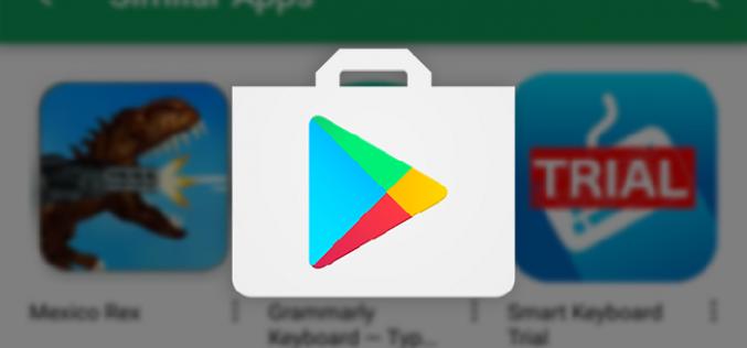 Quasi il 90% delle app Android condivide i dati con Google
