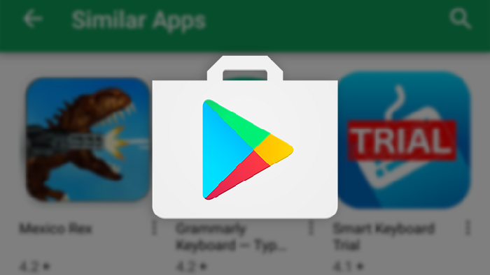 Google rimuove 46 app dal Play Store per frode