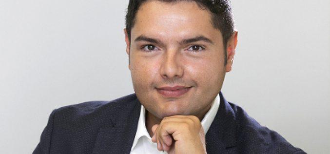 Salvatore Marcis è il nuovo Technical Director Trend Micro Italia