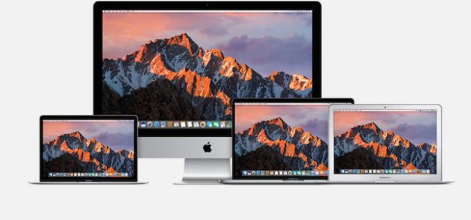 Apple non permette a terzi di riparare i suoi Mac? Non è proprio così