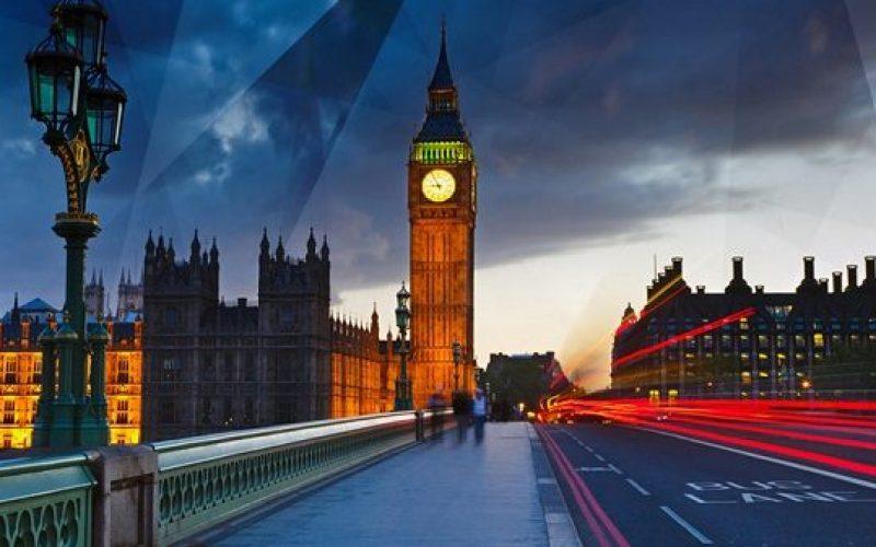 Dati social e informazioni mediche, il Regno Unito ci pensa