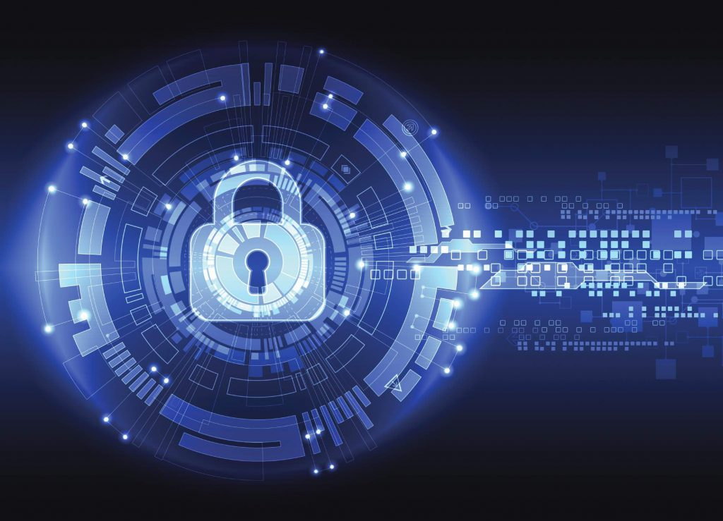 Npo Sistemi propone workshop sui temi della Cyber Security e dell' IoT