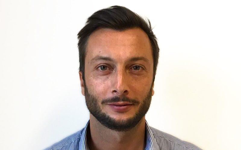 Fastweb: Walter Renna è il nuovo Operating Officer