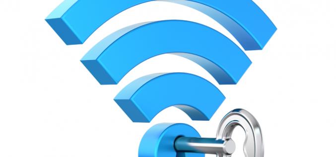 F-Secure e Zyxel insieme per offrire WiFi sicuro nelle case connesse
