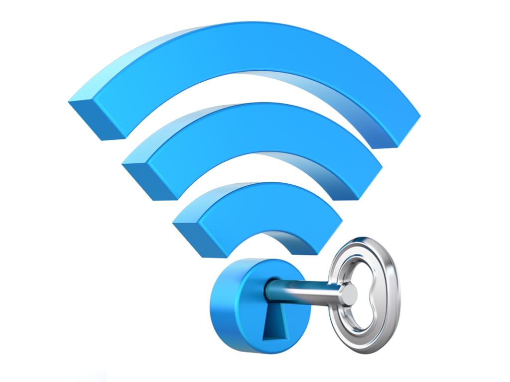 La sicurezza dell'IoT passa dalla protezione del Wi-Fi