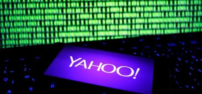 Yahoo dovrà sborsare 50 milioni di dollari per l'hack del 2013