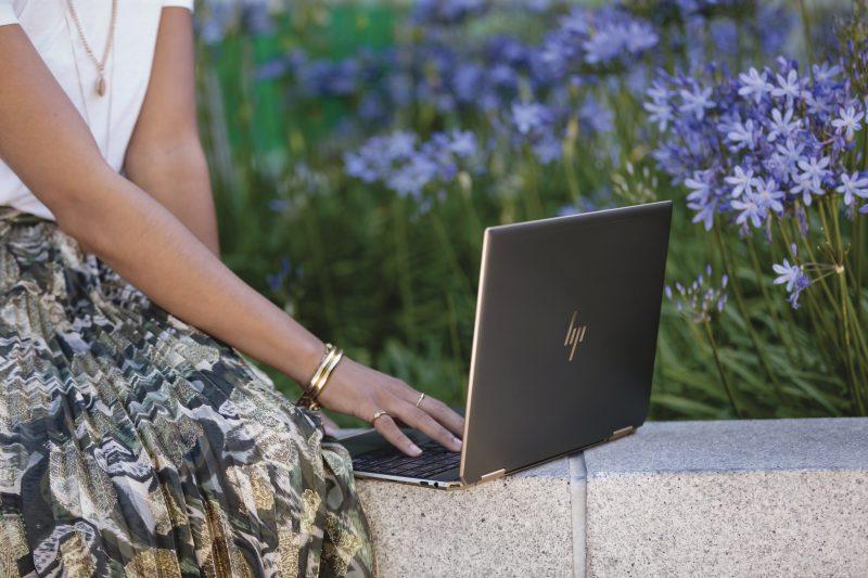 HP estende la propria leadership nei PC premium