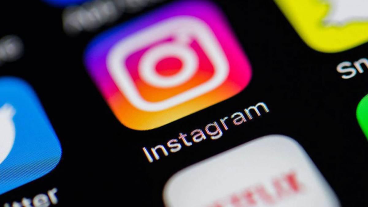 Instagram pensa di modificare le pagine profilo