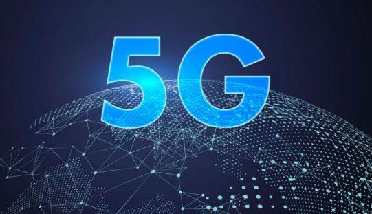 Gli smartphone 5G costeranno di più