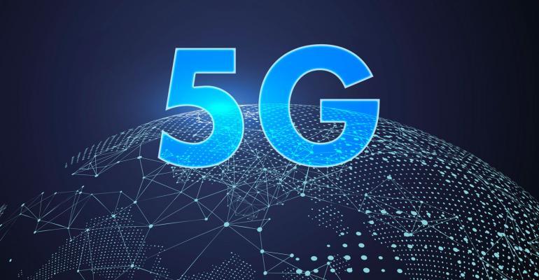 Prepararsi al 5G durante il processo di trasformazione della rete