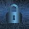 Trend Micro migliora la sicurezza endpoint con Apex One