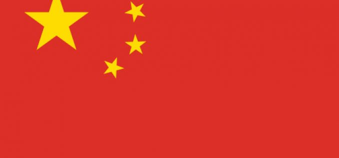 Il 43% delle imprese italiane ha rapporti commerciali con la Cina