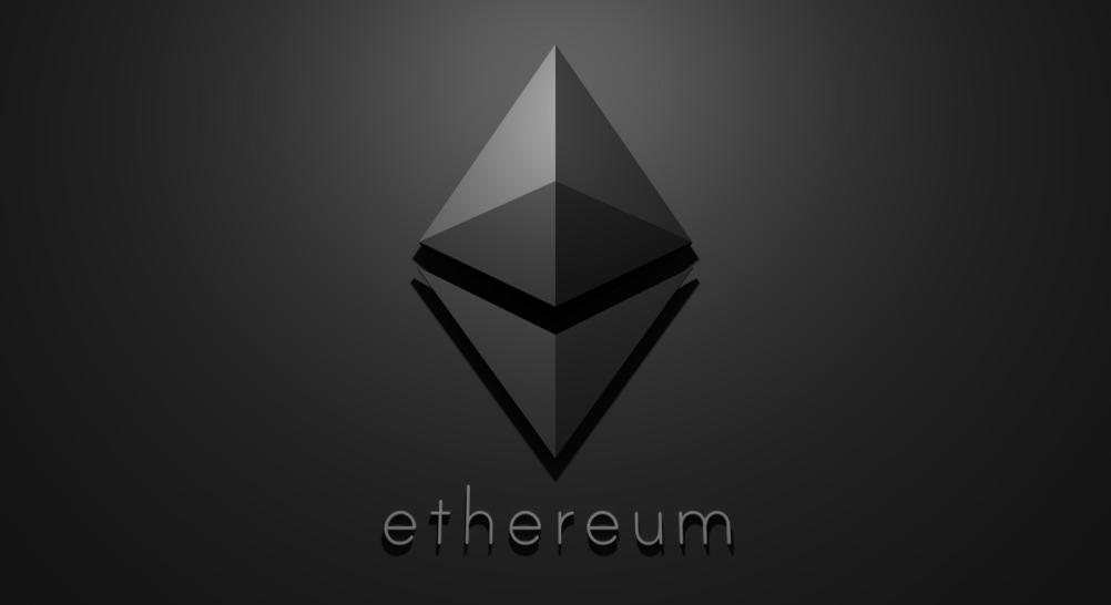 Schede Nvidia per minare Ethereum? L'azienda non ci sta