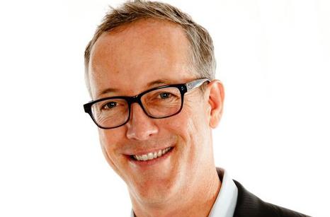 John Schweitzer nominato nell'Executive Board di Software AG