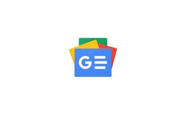 Google News potrebbe chiudere in Europa