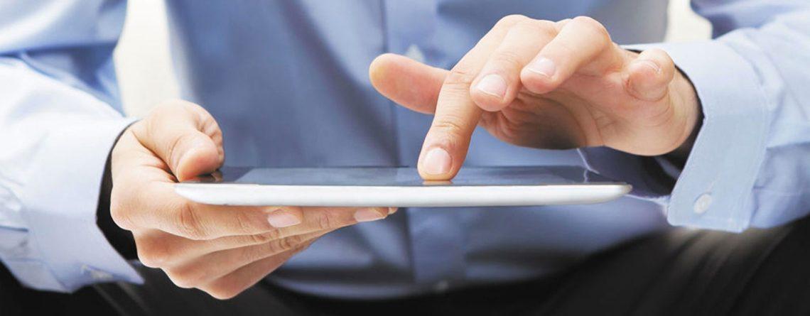 Sicurezza dei dati: imprescindibile nel digital workplace