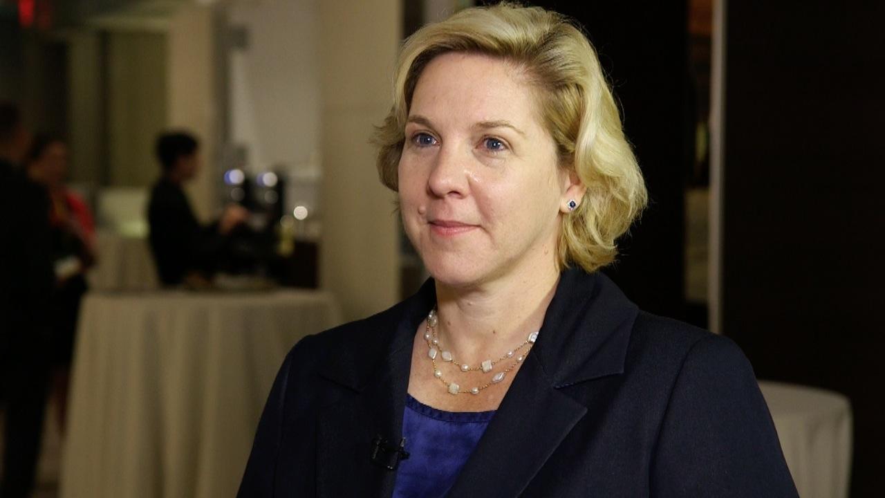 Robyn Denholm è il nuovo CEO di Tesla