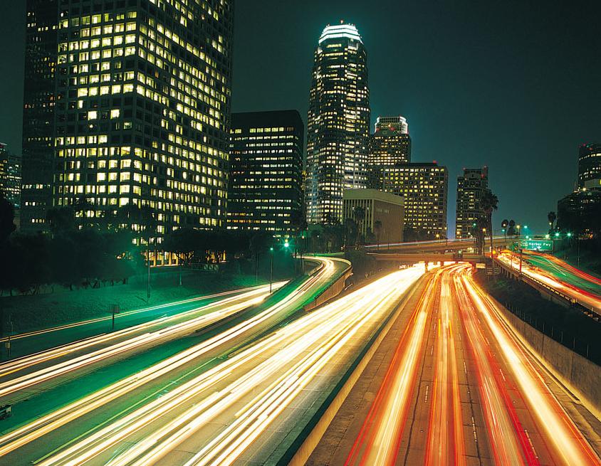 Smart City e Cybersecurity: costruire insieme città più connesse, sicure e sostenibili