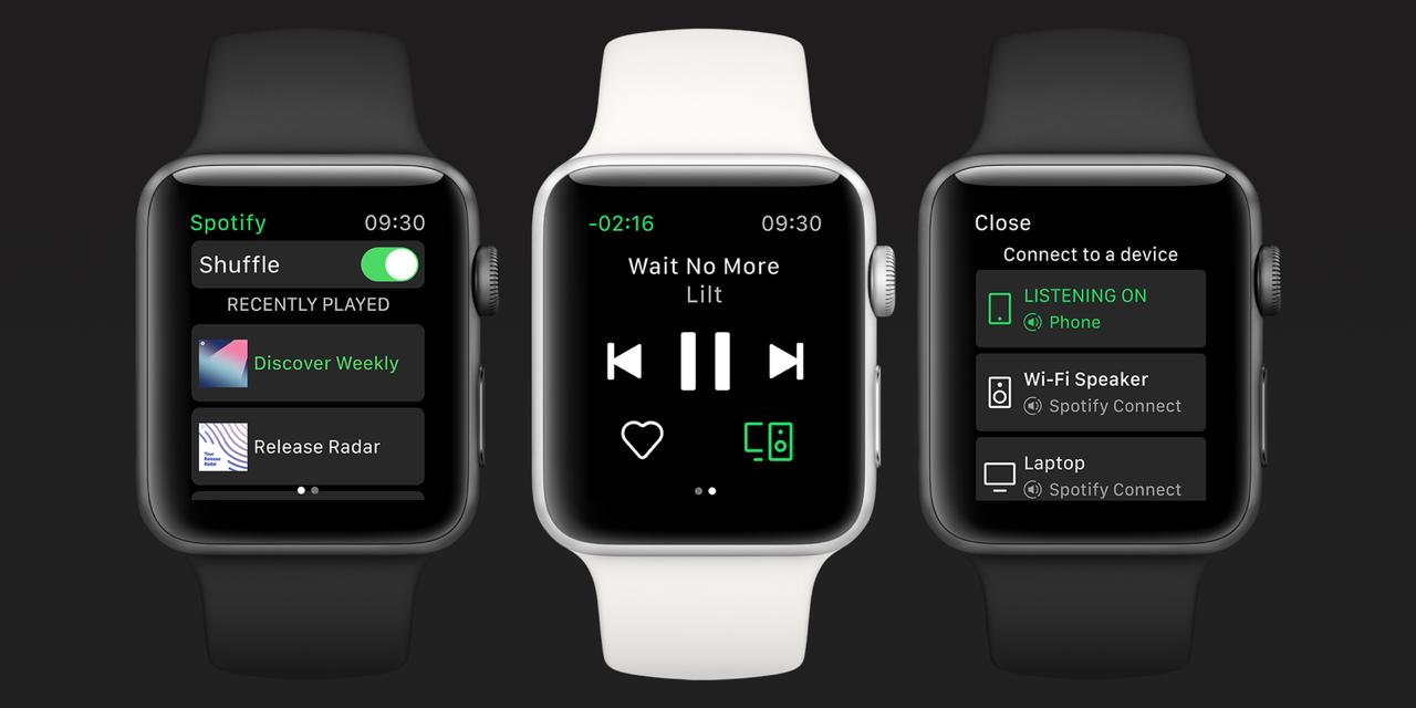 Basterà un Apple Watch a sbloccare l'iPhone con una mascherina
