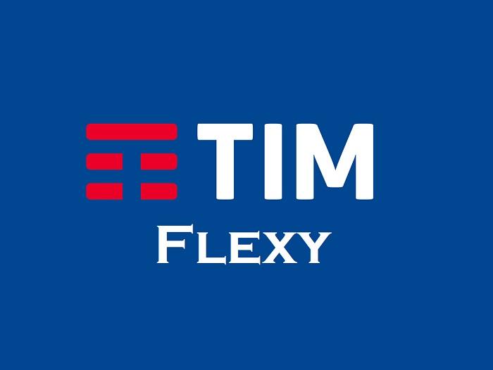TIM Flexy: l'offerta ricaricabile ideale per gli utenti in vacanza