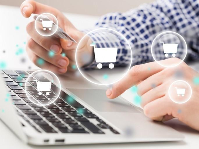 Il Retail di domani: il digitale non è più sperimentazione