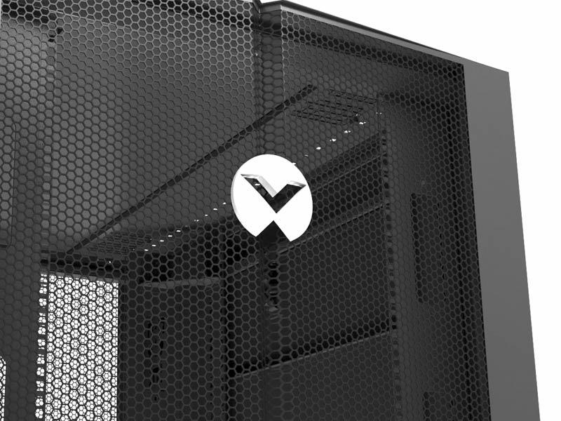 Vertiv presenta nuovi prodotti di infrastruttura IT per le implementazioni edge