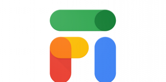 Project Fi diventa Google Fi