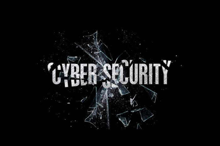 Cybersecurity: le previsioni 2021 secondo Check Point Software
