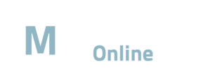 DMO Data Manager Online
