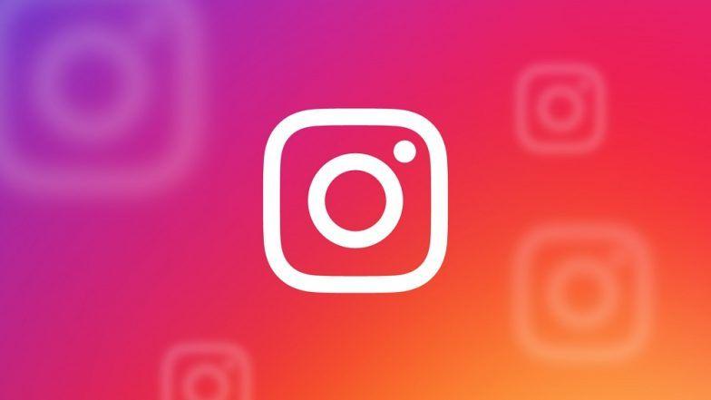 Instagram, arriva il contatore per il tempo speso sul social