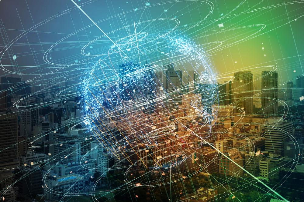 Cisco porta l'Intent-based Networking Wired e Wireless ovunque