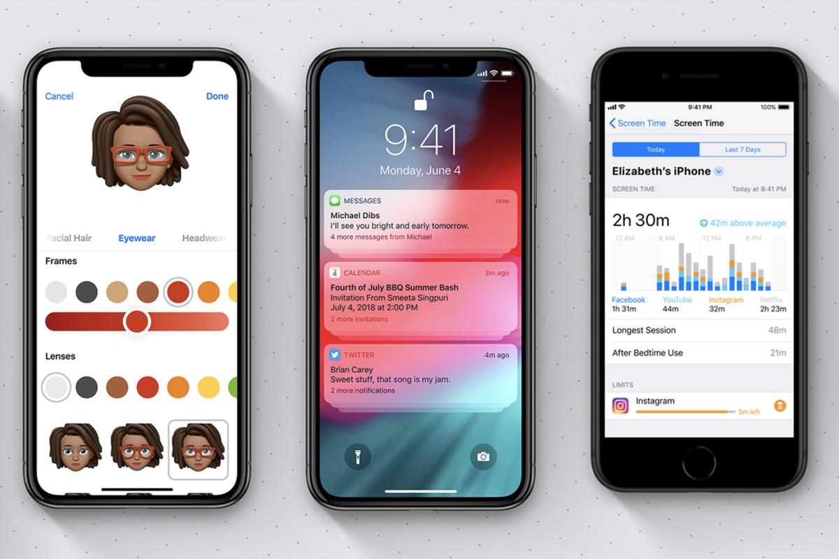 Un avvocato ha citato in giudizio Apple per il bug di FaceTime