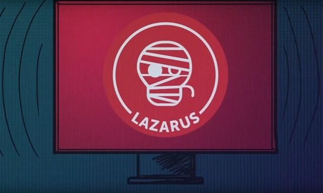 symantec scopre che gli hacker nordcoreani hanno rubato decine di milioni di dollari dai bancomat