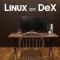 Samsung porta Linux sul DeX