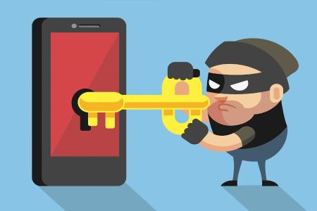 """Un milione di dispositivi Android colpito dal """"più sofisticato"""" attacco di frode mai visto"""