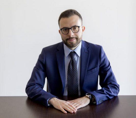 """Il """"Nodo Smistamento Ordini"""" in vigore dal 1 febbraio 2020. Il commento di Nicola Savino (Savino Solution)"""