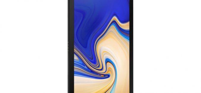 Samsung premiata al CES 2019 Innovation Awards con 30 riconoscimenti