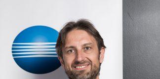 Konica Minolta: stampa, gestione documentale e servizi per l'ufficio digitale