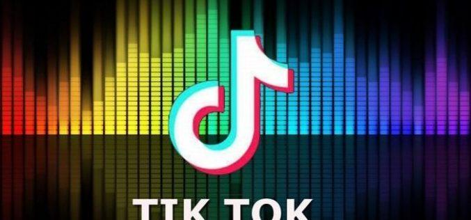 Facebook si ispira a TikTok per un nuovo servizio