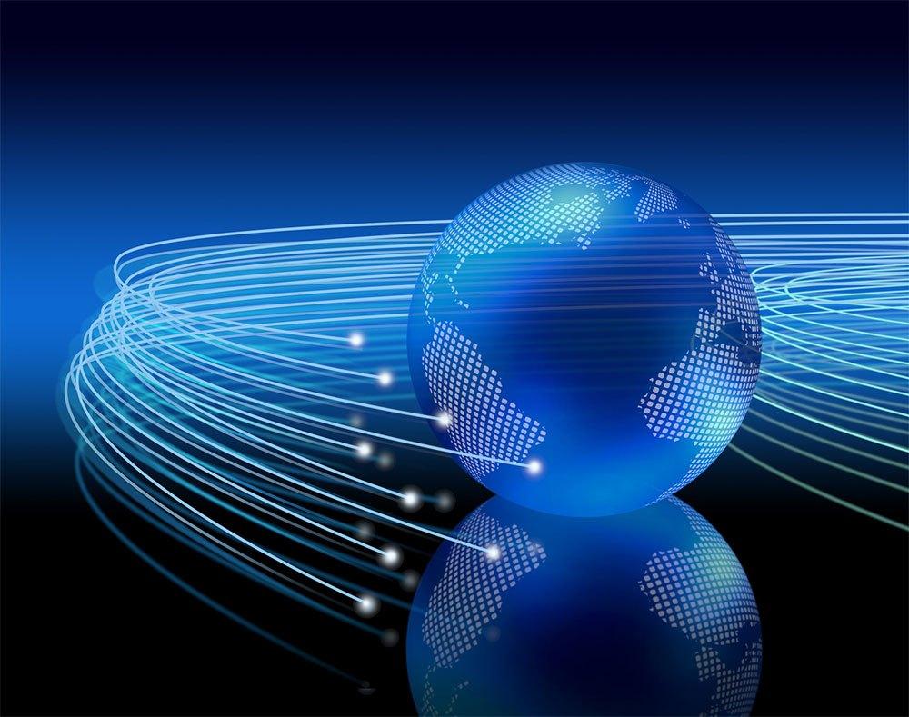 Akamai registra il picco di traffico web più alto di sempre
