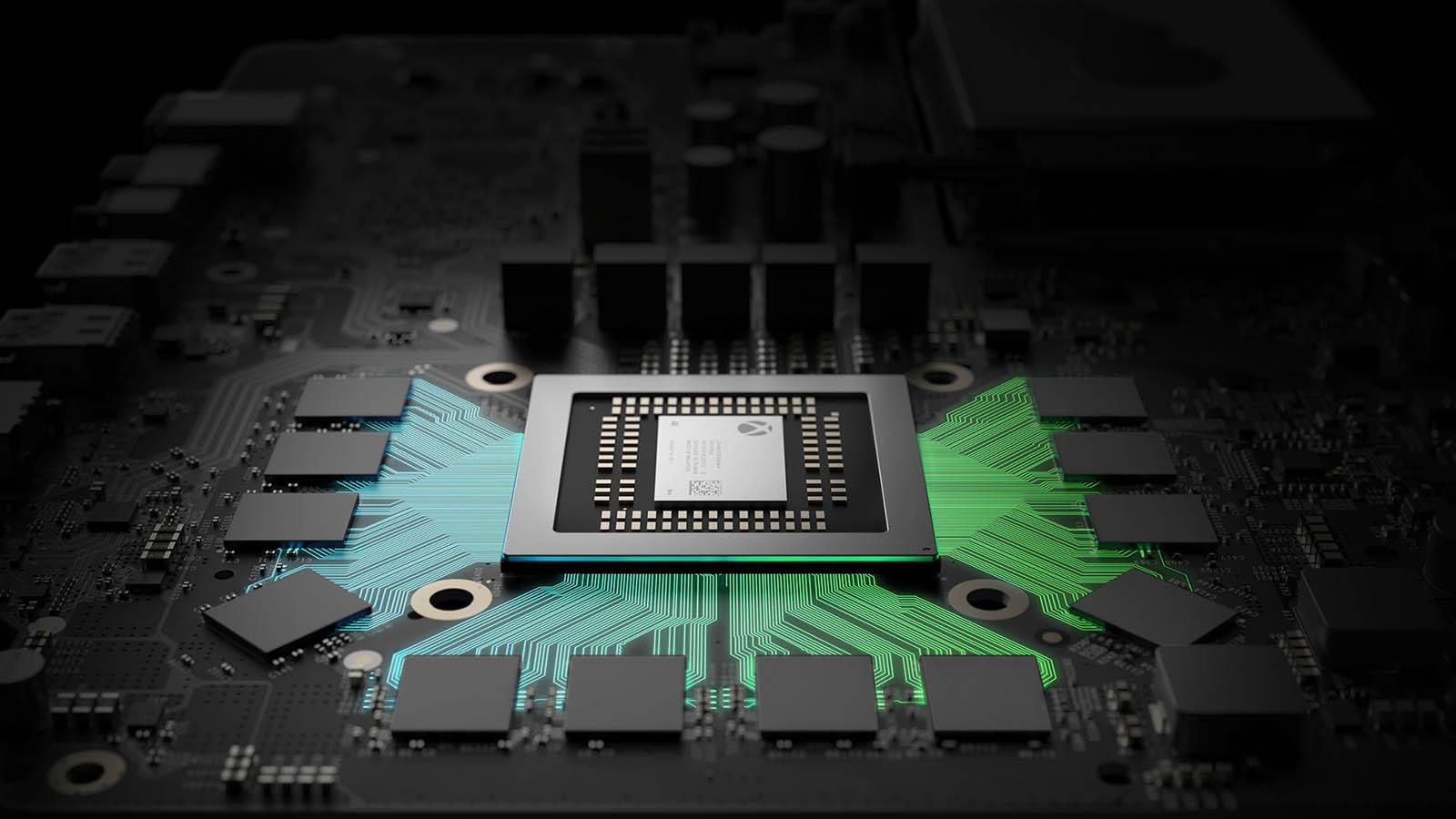 Microsoft lancia Xbox Academy per aspiranti sviluppatori di giochi