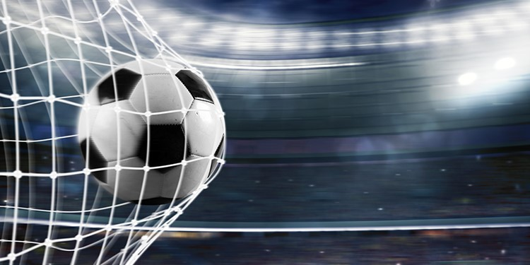 Zucchetti ai Mondiali di calcio del Qatar