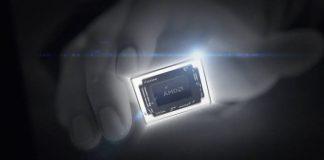 AMD annuncia la disponibilità dei nuovi Athlon 220GE e Athlon 240GE