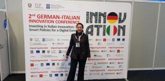 L'Italia è 22esima su 28 paesi europei nell'attuazione della Digital transformation