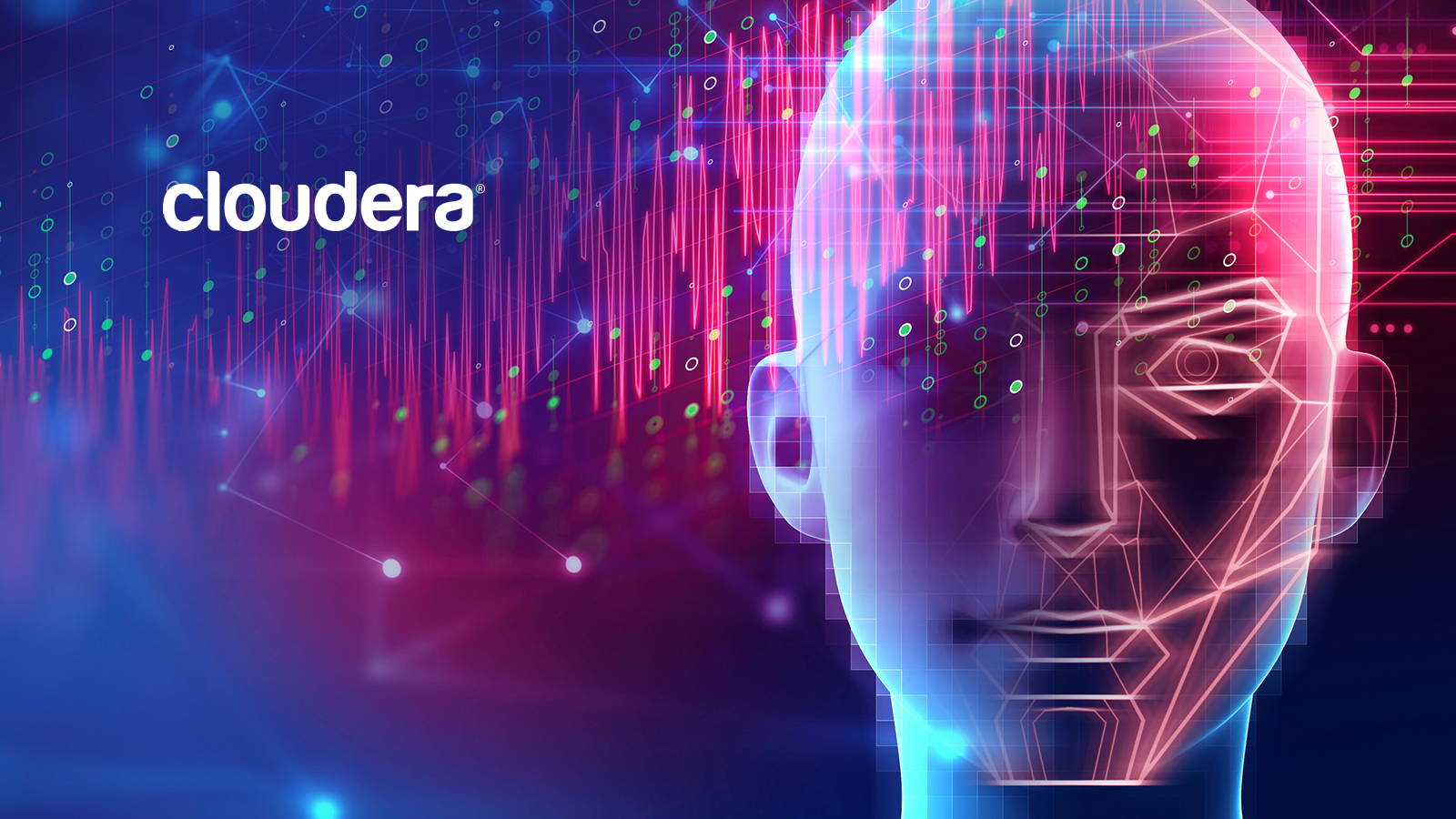 Cloudera annuncia una nuova piattaforma di machine learning cloud-native