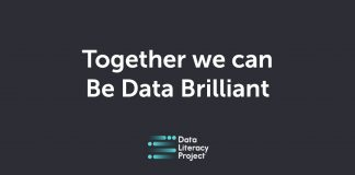 Data Literacy Project