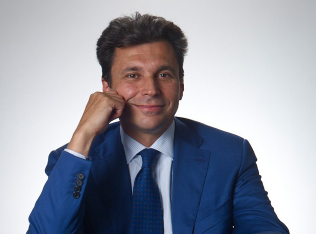 Fabrizio Rutschmann-prysmian