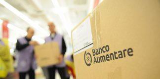 Microsoft per la trasformazione digitale di Fondazione Banco Alimentare