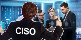 Adozione del cloud: una fonte di preoccupazione per i CISO